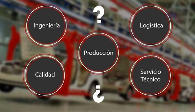 Industria-Automotriz-04
