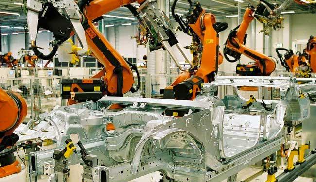 Industria-Automotriz-07