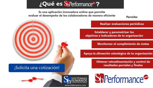 Anuncio-SH-Performance