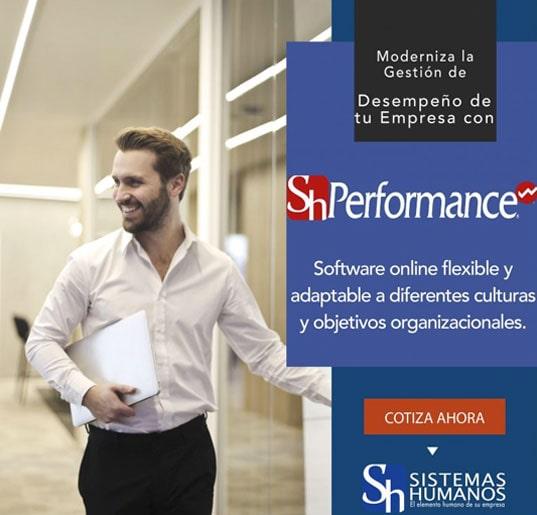 SH-Performance