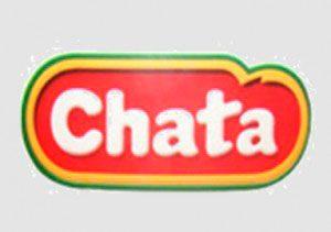 Logo de empresea Chata