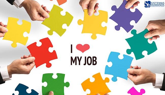 Employee-Engagement-Organizcional