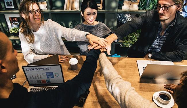 Employee-Engagement-01