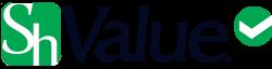 LogoNegro_SHValue