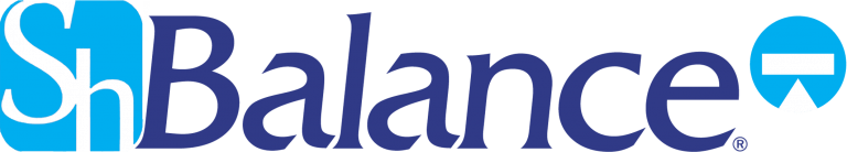 Logo-Azul-SH-Balance