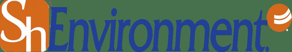 Logo-Azul-SH-Environment