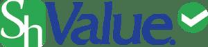 Logo-Azul-SH-Value