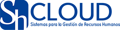 Logo-SH-Cloud